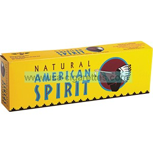 american spirit mellow taste cigarettes cheap cigarettes