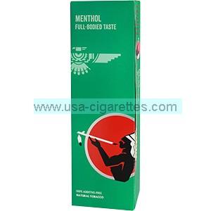 cigarette United Kingdom price