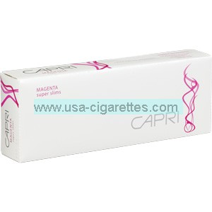 Where to order cigarettes Kool online