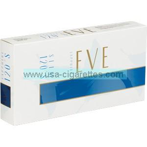 Купить сигареты eve с доставкой купить джул спб электронная сигарета