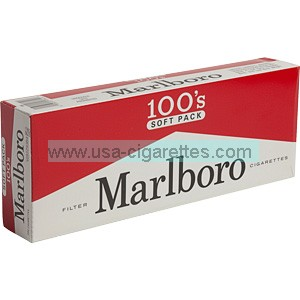 Canadian filterless cigarettes 555