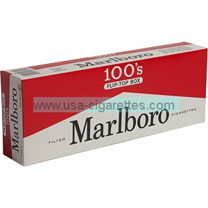 Buy cigarettes in calgary