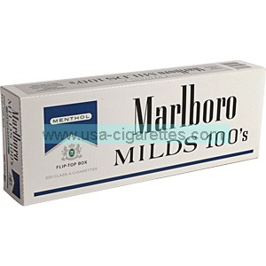 Cigarettes Fortuna Maryland cost