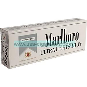 Cheap cigarettes Kool killeen