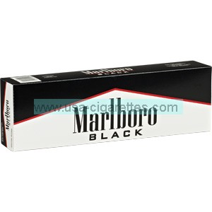 Cheap European Monte Carlo cigarettes