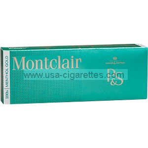 Buy cartons of cigarettes R1 online Wisconsin