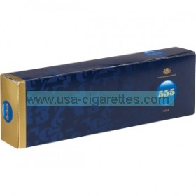 Sweet afton cigarettes Benson Hedges UK