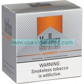 marlboro snus amber smokeless tobacco cheap cigarettes online sale