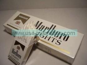 Marlboro Light Cigarettes Cheap Marlboro Light Cigarettes Made In The  Philippines By Philip Morris Philippines Manufacturing Inc.