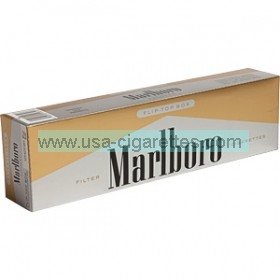 Cheap cigarettes Marlboro online to Glasgow