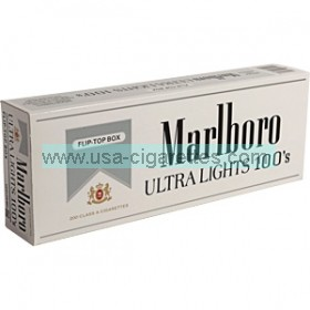 Best cheap cigarettes Golden American brand UK