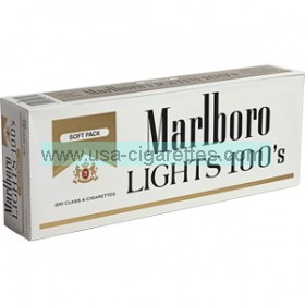 Order Cigarettes Winston Red Soft Pack
