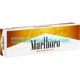 Cheapest cigarettes Fortuna Melbourne