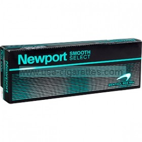 Cigarettes Marlboro shipped Mexico