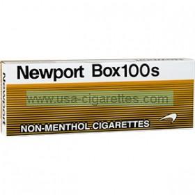 much carton cigarettes sheffield duty free