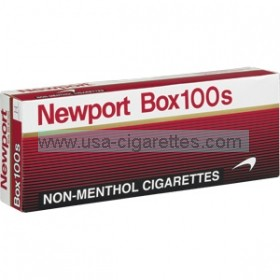 Much does Gauloises cigarettes cost New Jersey