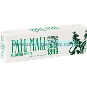 lm cigarettes price USA