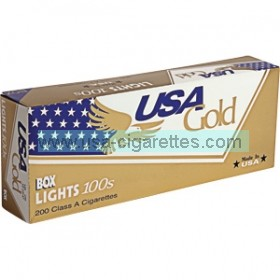Discount coupons usa gold cigarette