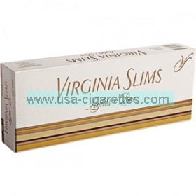 200 cigarettes in UK