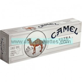 camel silver 85 box cigarettes cheap cigarettes online. Black Bedroom Furniture Sets. Home Design Ideas