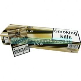 lambert butler cigarettes smoking kills cheap. Black Bedroom Furniture Sets. Home Design Ideas