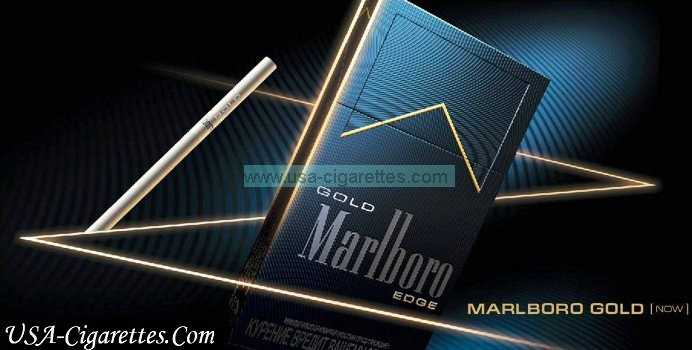 Are Marlboro strong review